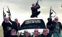 Phương Tây đối mặt với thảm hoạ kép  IS – Al-Qaeda
