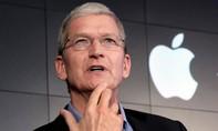 CEO Apple lạc quan cho rằng: 'Người dùng không thể sống thiếu iPhone 7'