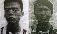 Hai đối tượng cướp bánh mì ở Sài Gòn được hạ khung khởi tố