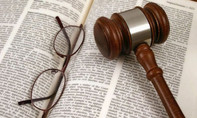 Từ 1-6: Áp dụng án lệ trong xét xử