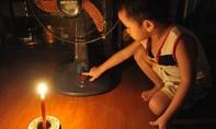 Tập đoàn Điện lực Việt Nam xin lỗi khách hàng vì sự cố mất điện