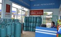 Sau ba tháng tăng giá liên tiếp, giá gas quay đầu giảm nhẹ