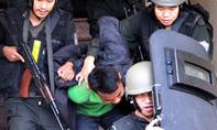 TP.HCM xảy ra 43 vụ phạm pháp hình sự trong 4 ngày nghỉ lễ