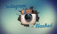 Bé trai 10 tuổi được thưởng 10.000 USD khi phát hiện lỗi bảo mật trên Instagram