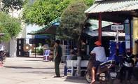 Nữ tiểu thương bị đâm chết vì tranh chỗ bán chợ đêm