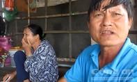 Clip ngư dân Thanh Hóa 'lên tiếng' về hiện tượng hàng tấn cá chết bất thường