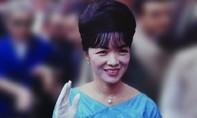 Cuốn sách viết về bà Trần Lệ Xuân bị thu hồi