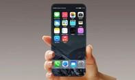 Sau năm 2017, iPhone sẽ chuyển chu kỳ vòng đời sản phẩm thành 3 năm
