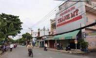 TP.HCM: Thanh tra làm rõ vụ thiếu nữ tử vong sau khi truyền nước biển