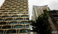98% tài sản Phương Trang bị ngân hàng 'giam lỏng' là bất động sản