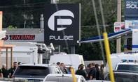 IS phô trương thanh thế nhờ lợi dụng vụ thảm sát ở Orlando