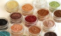 Sản xuất mỹ phẩm chứa chất cấm, một cơ sở bị xử phạt 190 triệu đồng