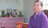 Gặp người phụ nữ hiến nội tạng con cứu 6 người