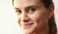 Nữ nghị sĩ bị bắn chết giữa ban ngày gây chấn động nước Anh