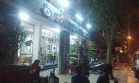 Xử lý nghiêm nhóm côn đồ xông vào bệnh viện chém người ở Sài Gòn