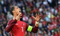 Trực tiếp  Áo - Bồ Đào Nha (0-0): Trận cầu tẻ nhạt