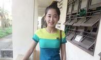 Một thiếu nữ mất tích bí ẩn hơn 10 ngày qua ở Nghệ An