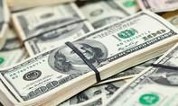 Giá USD sắp chạm 22.500 đồng/USD