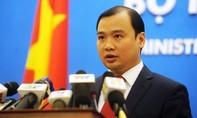 Việt Nam kêu gọi Tòa án Trọng tài đưa ra phán quyết công bằng và khách quan