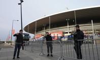 Pháp ráo riết siết chặt an ninh trước thềm Euro 2016