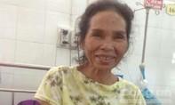 Cụ bà 60 tuổi thoát chết kỳ diệu sau 10 ngày té xuống giếng hoang