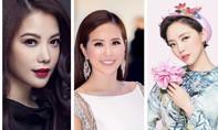 Sao Việt gửi lời chúc mừng ngày Nhà báo Việt Nam