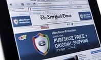 Mạng xã hội đang đe dọa báo chí truyền thống như thế nào?