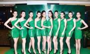 Công ty cung cấp 'chân dài' cho Heineken Việt Nam được chào bán giá cao