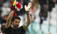Lượt trận cuối bảng E: Chờ Bỉ và Ý tung hết thực lực