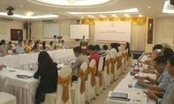 Bộ Thông tin Truyền thông tổ chức bồi dưỡng kiến thức quản lý nhà nước về báo chí