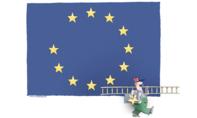 Dân Anh chuẩn bị bỏ phiếu trưng cầu ở lại hay rời khỏi EU