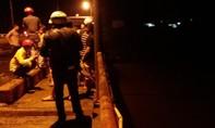 Một nam thanh niên nhảy xuống sông Sêrêpốk tự tử trong đêm