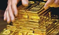 Trộm đột nhập vào nhà dân lấy mất 30 lượng vàng