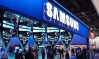 Samsung có thể rút trụ sở tại Anh vì Brexit