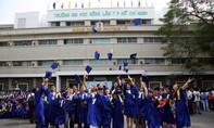 Gần 1.000 sinh viên bị buộc thôi học: Sốc nhưng hợp lý