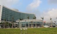 Vụ chuyển trả hơn 37 tỷ đồng tiền tài trợ ở Bệnh viện Ung thư Đà Nẵng: Thanh tra kết luận ông Trân sai phạm