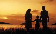 Hy sinh cái tôi để gìn giữ hạnh phúc gia đình