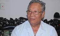Vụ trả hơn 37 tỷ đồng tiền tài trợ ở bệnh viện ung thư Đà Nẵng: Nguy cơ hình sự hóa quan hệ dân sự