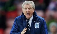 Vòng 1/8 Euro 2016: Del Bosque và Hodgson hết thời