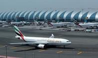 """Tới Dubai """"miễn phí"""" nhờ trốn trong khoang hành lý suốt 9 giờ bay"""