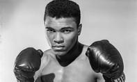 Tay đấm Muhammad Ali: Một cuộc đời sôi nổi vì cộng đồng