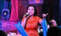 Đại học Sư Phạm TP.HCM đoạt giải nhất vòng sơ tuyển cuộc thi 'Nhịp cầu Hán ngữ'