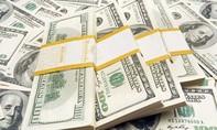 USD, vàng cùng quay đầu giảm