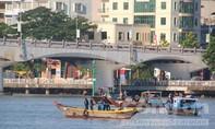Thủ tướng yêu cầu khắc phục hậu quả vụ chìm tàu du lịch trên sông Hàn