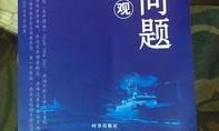 Chiêu trò của Trung Quốc tại Shangri-la