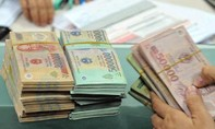 Người phụ nữ trả lại gần 10 triệu đồng cho nam công nhân đánh rơi
