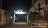 Bắt hai nghi phạm giết bảo vệ dã man trong đêm tại trường Trung cấp