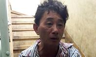 Vụ nổ súng bắn chị vợ ở quán lẩu dê: Không khởi tố vụ án