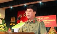 """""""Thanh bảo kiếm"""" của cách mạng Việt Nam"""