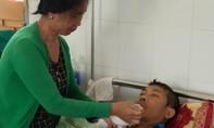 Một gia đình rơi vào thảm cảnh vì bạo bệnh